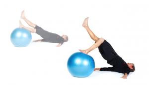 ett-ben-pilates