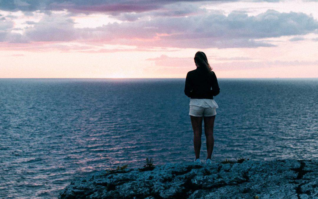7 øvelser som styrker baksiden din